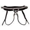 The Regal Princess Harness