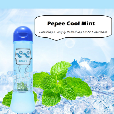 Pepee Cool Mint