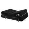 Liberator Black Label Wedge Ramp Combo Black