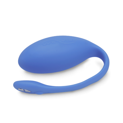 JIVE BY WE-VIBE BLUE