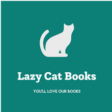 Lazy Cat Books