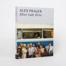 ALEX WEBB: THE SUFFERING OF LIGHT  by Geoff Dyer (Author), Alex Webb  (Photographer)