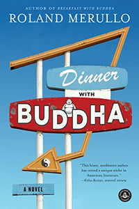 RETURN TO SUNDAY DINNER: THE SIMPLE DELIGHT OF FAMILY, FRIENDS, AND FOOD  by  Russell Cronkhite