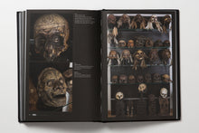 MORBID CURIOSITIES: COLLECTIONS OF THE UNCOMMON AND THE BIZARRE  by Paul Gambino
