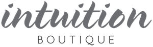 Intution Boutique
