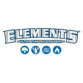 buy elements papers wholesale