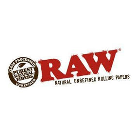 buy raw papers wholesale