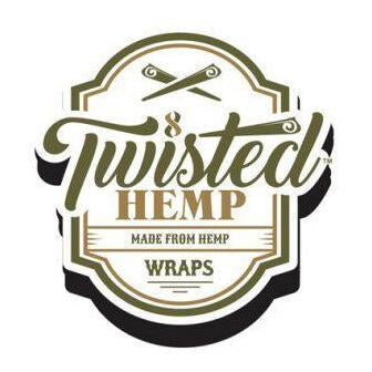buy twisted hemp wholesale