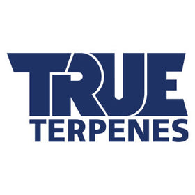buy true terpenes wholesale