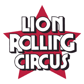 buy lion rolling circus wholesale