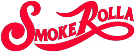 Smokerolla Wholesale