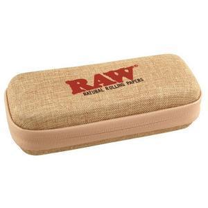RAW Pre-Roll Wallet | Smokerolla Wholesale