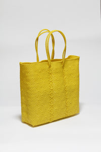 Yellow Bag Mサイズ