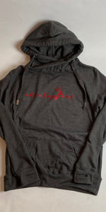CHIC'mas Charity Hoodie - chichappensboutique