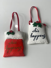 Load image into Gallery viewer, Chic Christmas Decoration - chichappensboutique