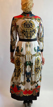 Load image into Gallery viewer, The 'Darcy' Dress - chichappensboutique