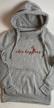 Load image into Gallery viewer, CHIC'mas Charity Hoodie - chichappensboutique