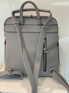 Sophie Backpack - chichappensboutique