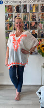 Load image into Gallery viewer, Summer Kaftan - chichappensboutique