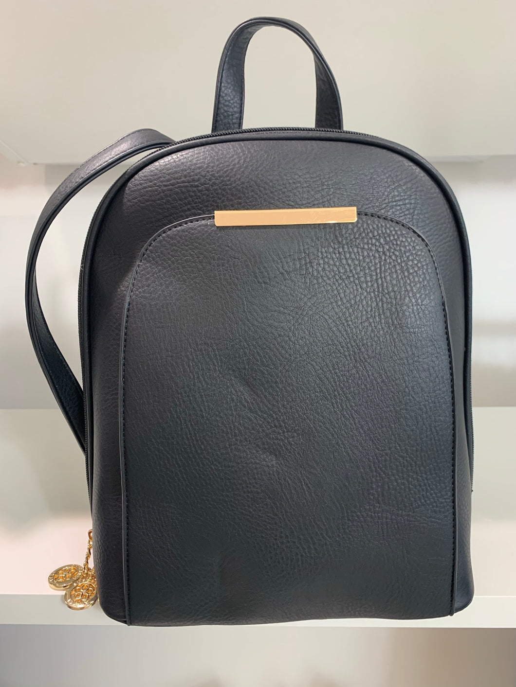 Versatile Backpack - chichappensboutique