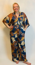 Load image into Gallery viewer, Fern Jumpsuit - chichappensboutique