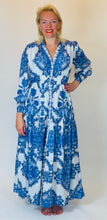 Load image into Gallery viewer, The Doulton Maxi Dress - chichappensboutique