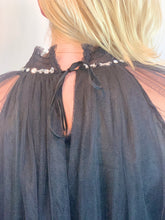 Load image into Gallery viewer, Carrie Bradshaw Tulle Dress - chichappensboutique