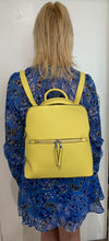 Load image into Gallery viewer, Sophie Backpack - chichappensboutique