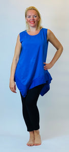 LCT Top - chichappensboutique