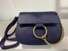 Load image into Gallery viewer, Chloe Inspired Crossbody Bag - chichappensboutique