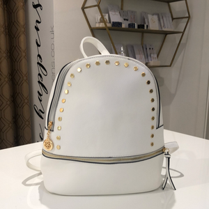 Valentino Inspired Back Pack - chichappensboutique
