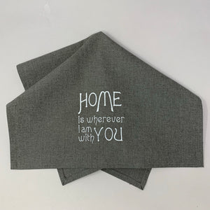 Home Towel