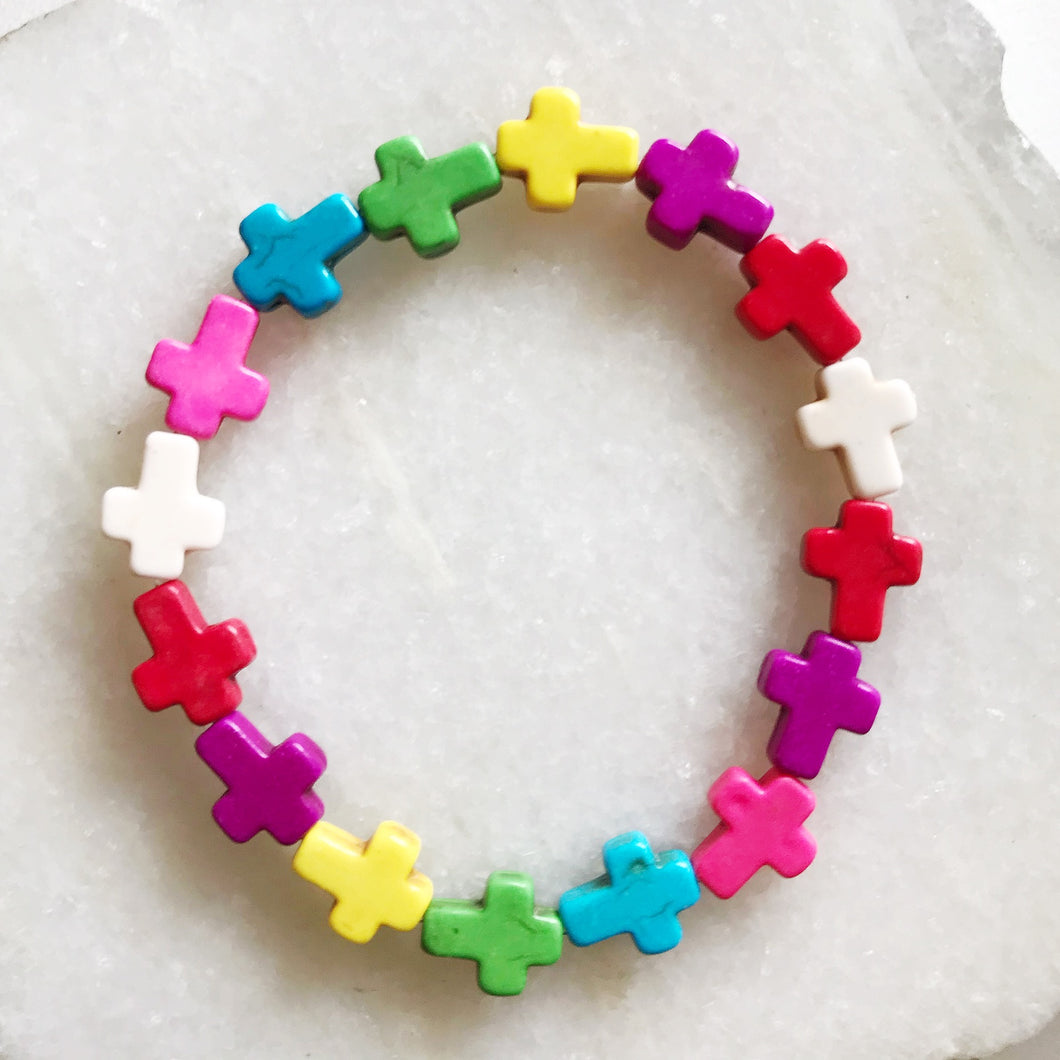 FOLLY BRACELET - MINI ME