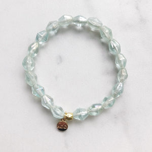 THE ADDISON BRACELET
