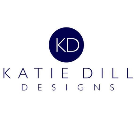 KDD Gift Card