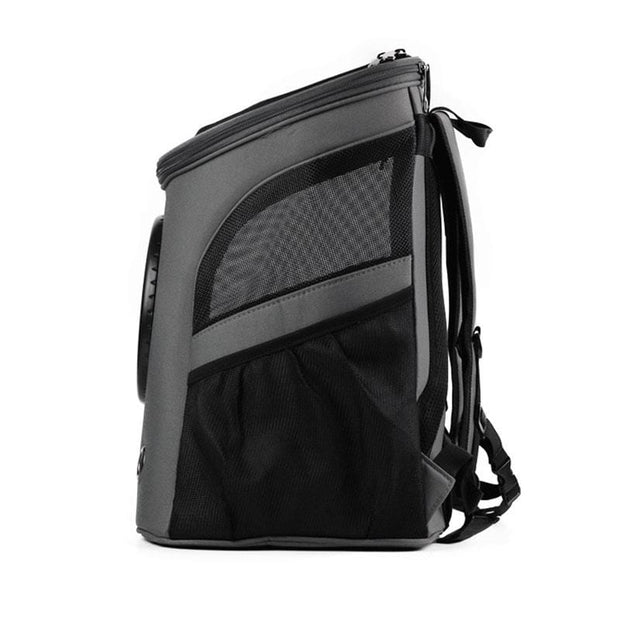 Large Aventure Backpack - arthemisclothing - arthemis clothing - artemis clothing