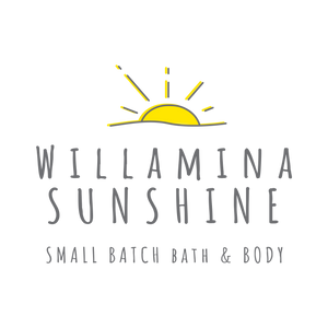 Willamina Sunshine