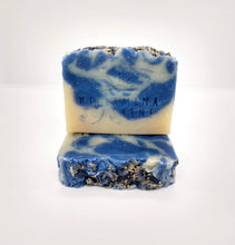 Load image into Gallery viewer, Bluebonnet Soap
