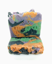 Load image into Gallery viewer, Witches Brew Soap