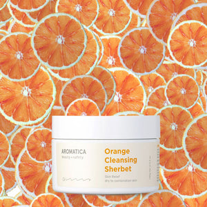 How to use cleansing balms?