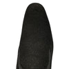 Mezlan Men's Dressy Black Sparkle Slip On Loafer Shoes