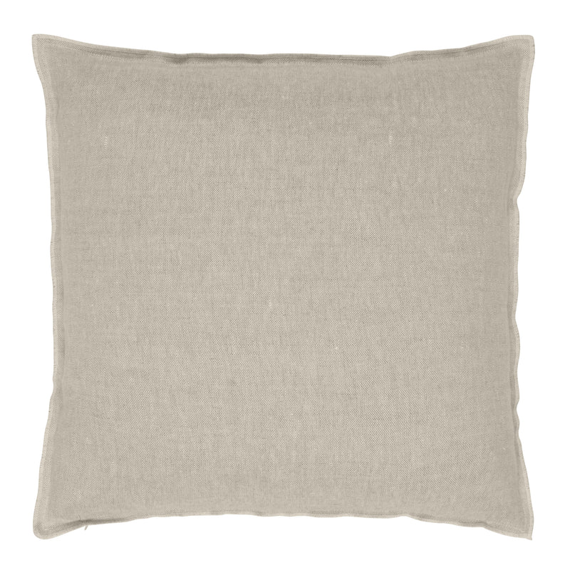 BRERA LINO ALABASTER CUSHION