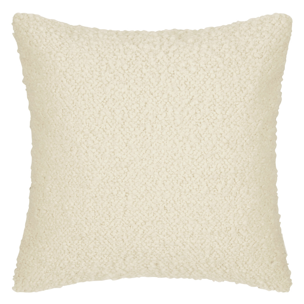 CORMO CHALK CUSHION