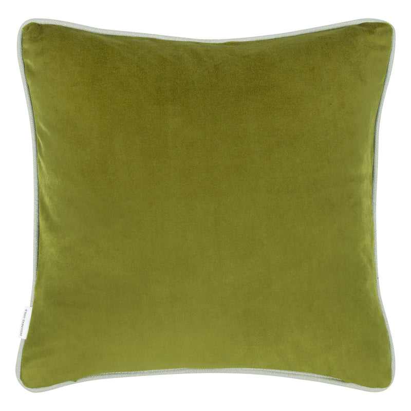 CORDA FOREST CUSHION