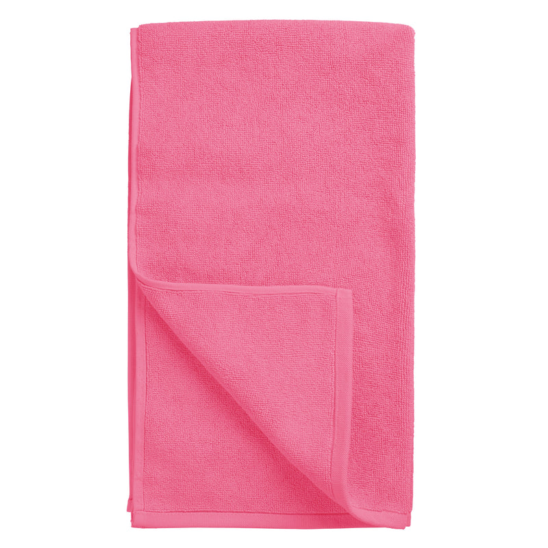 CONISTON LOTUS TOWEL