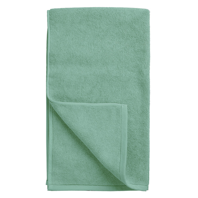 CONISTON AQUA TOWEL