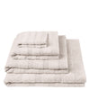 CONISTON BIRCH TOWELS