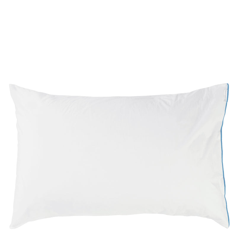 ASTOR DENIM BED LINEN
