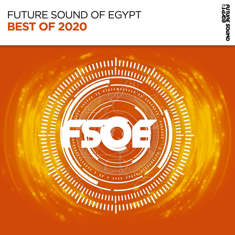 Best of FSOE 2020 Compilation Is Out Now