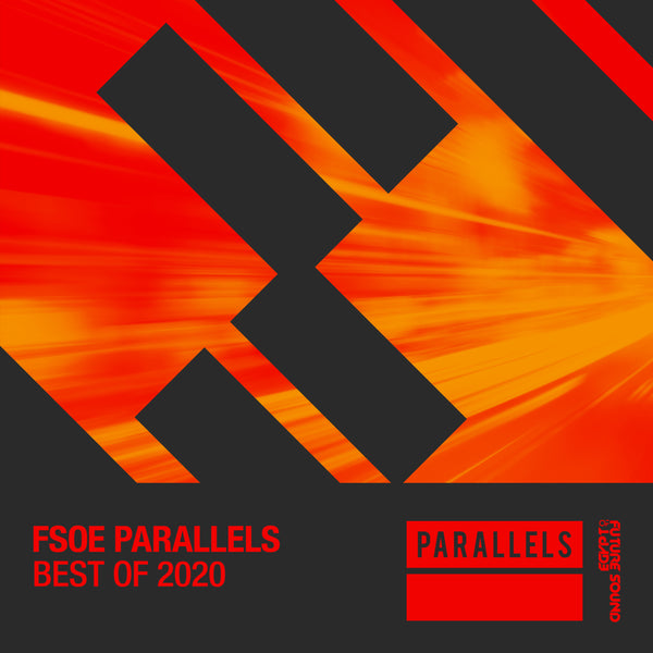 Best of Parallels 2020 Compilation Is Out Now